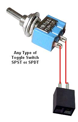 Superb The Desktop Aviator Wiring And Installing The Model 2235 31 Wiring Digital Resources Bletukbiperorg